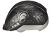 KED Pina hjelm grå/sort